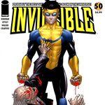 Invincible Vol 1 50.jpg