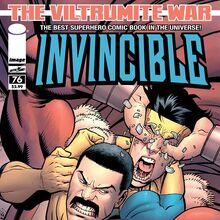 Invincible Vol 1 76.jpg