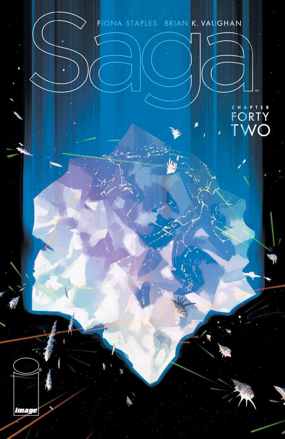Saga Vol 1 42