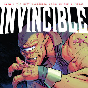 Invincible Vol 1 128.jpg