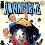 Invincible Vol 1 25.jpg