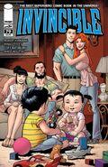 Invincible Vol 1 79