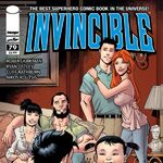 Invincible Vol 1 79.jpg