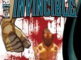 Invincible Vol 1 97