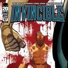 Invincible Vol 1 - 97.jpeg