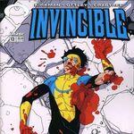 Invincible Vol 1 12.jpg