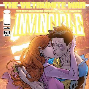 Invincible Vol 1 78.jpg