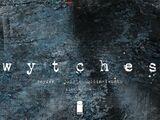 Wytches Vol 1 1