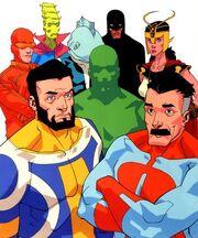 Guardians of the Globe-Original Roster 001.jpg
