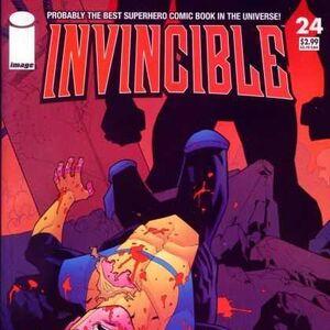 Invincible Vol 1 24.jpg