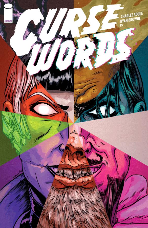 Curse Words Vol 1 15