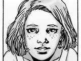 Sophia (The Walking Dead)