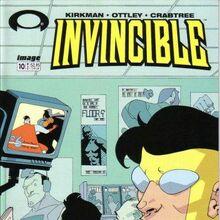 Invincible Vol 1 10.jpg