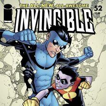 Invincible Vol 1 52.jpg