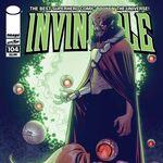 Invincible Vol 1 - 104.jpg