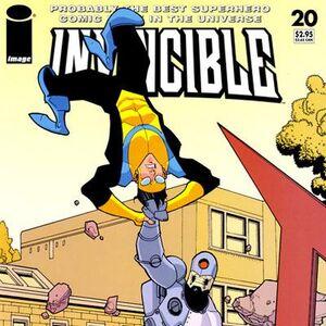Invincible Vol 1 20.jpg