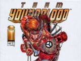 Team Youngblood Vol 1 19