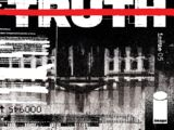 Department of Truth Vol 1 5
