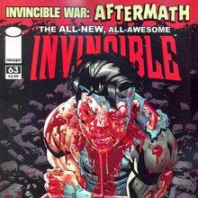 Invincible Vol 1 63.jpg