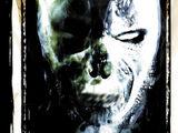 Spawn (TPB) Vol 1 1