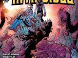 Invincible Vol 1 73