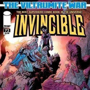 Invincible Vol 1 73.jpg
