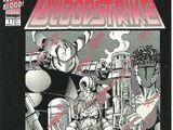 Bloodstrike Vol 1 1