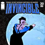 Invincible Vol 1 30.jpg