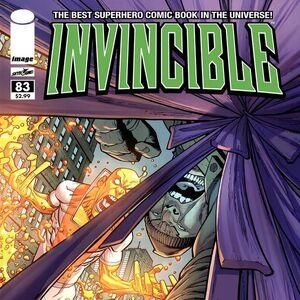 Invincible Vol 1 83.jpg