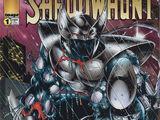 Shadowhunt Special Vol 1 1