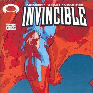 Invincible Vol 1 11.jpg