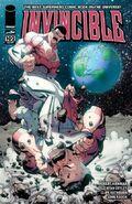Invincible Vol 1 - 102
