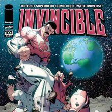 Invincible Vol 1 - 102.jpg