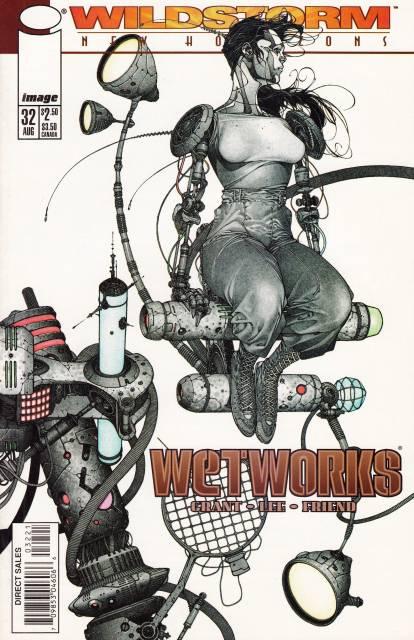 Wetworks Vol 1 32