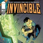 Invincible Vol 1 - 109.jpg