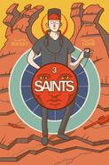 Saints Vol 1 3