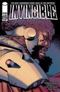 Invincible Vol 1 - 103