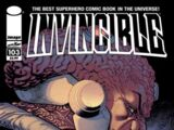 Invincible Vol 1 103