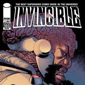 Invincible Vol 1 - 103.jpg