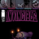 Invincible Vol 1 114.png