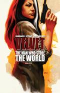Velvet Vol 1 12