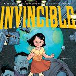 Invincible Vol 1 141.jpg