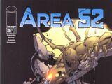 Area 52 Vol 1 2