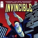 Invincible Vol 1 21.jpg