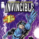 Invincible Vol 1 51.jpg