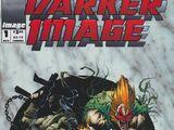 Darker Image Vol 1 1