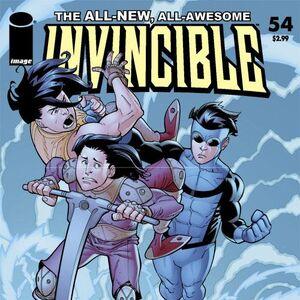 Invincible Vol 1 54.jpg
