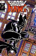 ShadowHawk Vol 1 3