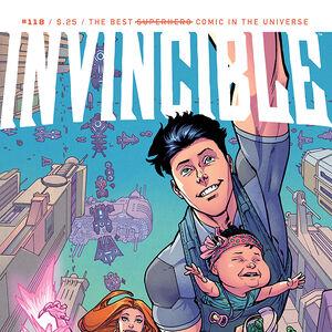 Invincible Vol 1 118.jpg