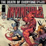 Invincible Vol 1 - 99.jpeg